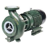 Wholesale ANSIMAG NON-METALLIC PUMPS from china suppliers