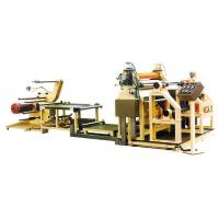 Wholesale rubber cord and sheet multi blade slitting machine 1 from china suppliers