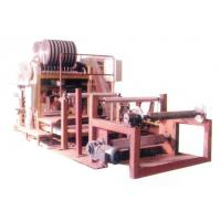 Wholesale rubber cord and sheet multi blade slitting machine 2 from china suppliers