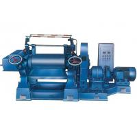 Wholesale big and small gears open mill from china suppliers