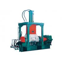 Wholesale Kneader 3 from china suppliers
