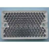 Wholesale Sensor reflector Product:KP-103 from china suppliers