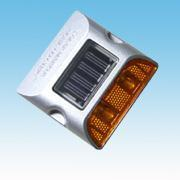 Wholesale Solar road stud from china suppliers