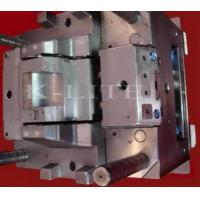 Wholesale Reflector Mould from china suppliers