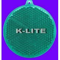 Wholesale reflex reflector-round from china suppliers