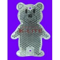 Wholesale hard reflector-bear from china suppliers