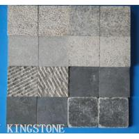 Wholesale Blue Limestone Product  Limestone with different finishes from china suppliers