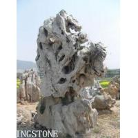 Wholesale Pavement Product  Natural Rockery-22 from china suppliers