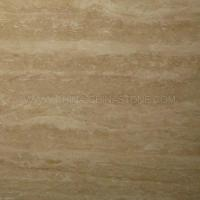 Wholesale Imported Marble Colors BeigeTravertine from china suppliers