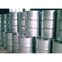 Wholesale Galvanization barrel. Stainless steel barrel 2 from china suppliers