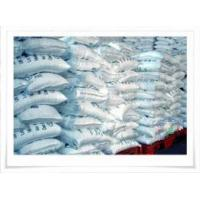 Wholesale Pigments Zinc Oxide from china suppliers