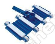 Wholesale SPA Bath Pumps Swimming Pool Accessories from china suppliers