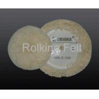 Wholesale Polishing Wool Products CLICK TO LOOK Wool Buffs from china suppliers