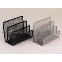 Wholesale Letter card Sort Letter Holder from china suppliers