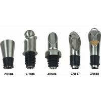 Wholesale Wine pourer 327series from china suppliers