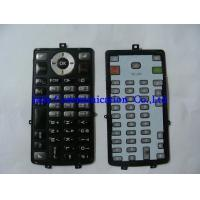 Wholesale Keypad for Samsung U740 Keypad from china suppliers