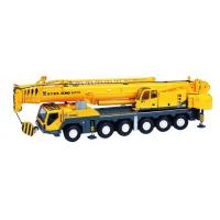 Wholesale CONSTRUCTION 1:50 XCMG QAY200 Crane from china suppliers