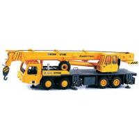 Wholesale CONSTRUCTION 1:50 XCMG QY50K Crane from china suppliers