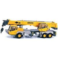 Wholesale CONSTRUCTION 1:50 GROVE Crane from china suppliers