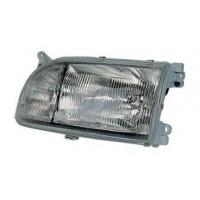 Wholesale HIACE HF-212-1157-RD from china suppliers