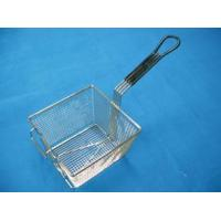 Wholesale Fry Basket from china suppliers