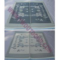 Wholesale Patio Mat from china suppliers