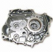Wholesale Casting&Forging from china suppliers