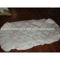 Wholesale Mattress Protector from china suppliers