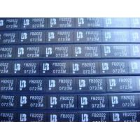 Wholesale PB2022-lf from china suppliers