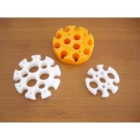 Building Products Mold