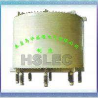 Wholesale BKGK Series Dry-type Hollow Shunt Reactor from china suppliers