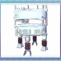 LKGKLT Series Dry-type Hollw Filtering Reactor