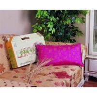 Wholesale Jasmine Tea Pillow from china suppliers