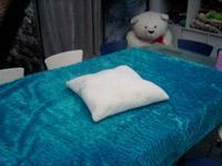 Wholesale pillow from china suppliers