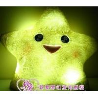 Wholesale Star  Light Pillow from china suppliers