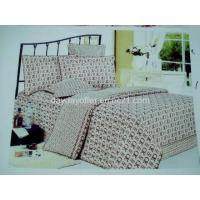 Wholesale Bedding Set,Bedsheet,Blanket,100% Cotton Bedsheet from china suppliers