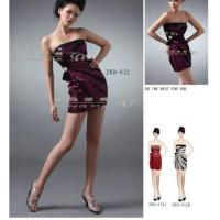 Wholesale Nigth Club Wear from china suppliers