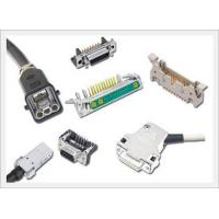 Wholesale Connectors/Terminals from china suppliers