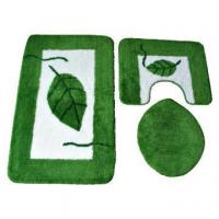 Wholesale Bathroom Mat from china suppliers
