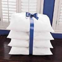 Wholesale Down Pillow from china suppliers