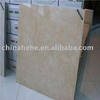 Wholesale 600x600mm Polished Marble Tile from china suppliers