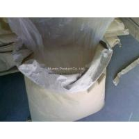 Wholesale Super Absorbent Polymer for Diaper from china suppliers