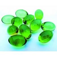 Wholesale Aloe Vera Softgel from china suppliers