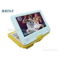 """Wholesale 9"""" Portable DVD from china suppliers"""