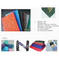 Wholesale Anti-slip Mat from china suppliers