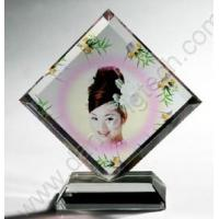 Wholesale Diamond Screen from china suppliers