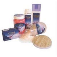 Wholesale Cosmetics from china suppliers