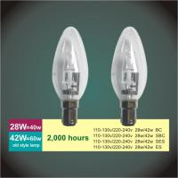 Wholesale Halogen lamp HALOGEN LAMP from china suppliers