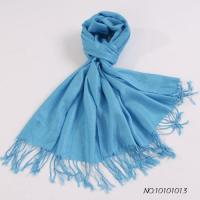Wholesale Scarf from china suppliers