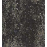 Imported granite Forest Blue